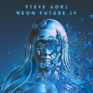 誰比我還會辦派對!派對之王 Steve Aoki 釋出全新專輯『 Neon Future IV 』找來了 Backstreet Boys、Tory Lanez、Will.i.am 等等近四十組藝人助陣! 4